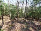 115 Forest Road - Photo 10
