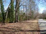 115 Forest Road - Photo 2