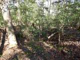 115 Forest Road - Photo 28