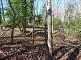 115 Forest Road - Photo 29