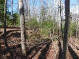 115 Forest Road - Photo 30