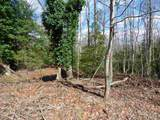 115 Forest Road - Photo 31