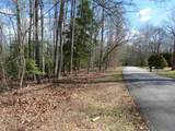 115 Forest Road - Photo 32