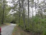 27 Northslope View Drive - Photo 7