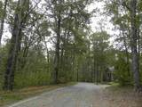 27 Northslope View Drive - Photo 9