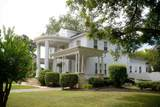 415 Pacolet Street - Photo 3