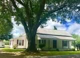 1870 Gowdeysville Rd. - Photo 1