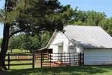 1870 Gowdeysville Rd. - Photo 18