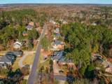 229 Indian Wells Dr - Photo 4