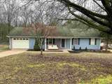 904 Old Wagon Rd - Photo 1
