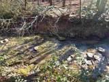 Lot 27 Cross Creek Trail - Photo 16