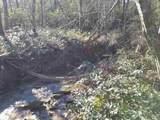 Lot 27 Cross Creek Trail - Photo 17