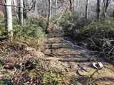 Lot 27 Cross Creek Trail - Photo 18