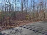 Lot 27 Cross Creek Trail - Photo 2