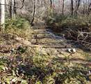Lot 27 Cross Creek Trail - Photo 21