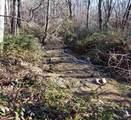 Lot 27 Cross Creek Trail - Photo 22