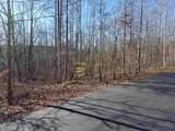 Lot 27 Cross Creek Trail - Photo 5