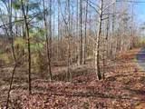 Lot 27 Cross Creek Trail - Photo 7