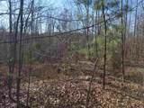 Lot 27 Cross Creek Trail - Photo 8