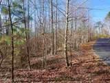Lot 27 Cross Creek Trail - Photo 9