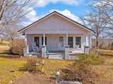 5151 Henderson Hill Road - Photo 1