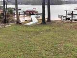 125 Holly Dr - Photo 36