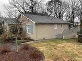 125 Holly Dr - Photo 5