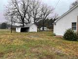121 Battleground Rd - Photo 2