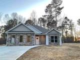 109 Coggins Farm Rd - Photo 1