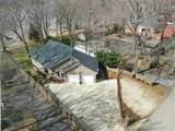 308 Sunward Path - Photo 34