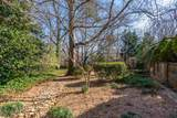 109 Plum Mill Court - Photo 31