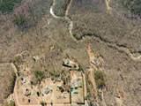 0 Country Estates Road - Photo 11