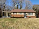 825 Magness Dr - Photo 1