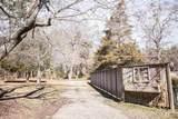 130 Wingo Road - Photo 28