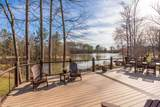 148 Lake Park Drive - Photo 25