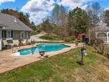 215 Wicklow Rd - Photo 27