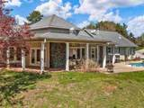 215 Wicklow Rd - Photo 28