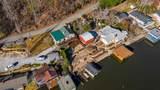 1642 Lakeshore Drive - Photo 22
