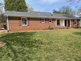 4435 Grissom Rd - Photo 1