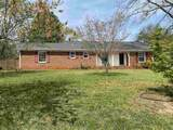 4435 Grissom Rd - Photo 2