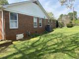 4435 Grissom Rd - Photo 3