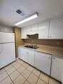 3705 North Street (Unit F5) - Photo 9