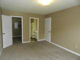 128 Raintree Lane - Photo 11
