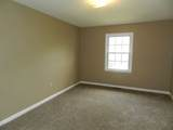 128 Raintree Lane - Photo 12