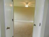 128 Raintree Lane - Photo 18