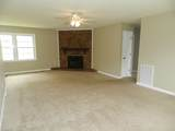 128 Raintree Lane - Photo 3