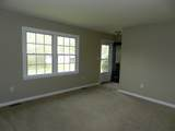 128 Raintree Lane - Photo 5
