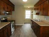 128 Raintree Lane - Photo 8