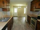 128 Raintree Lane - Photo 9