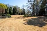 817 Southern Magnolia Ct - Photo 34